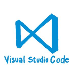 Visual Studio Code 初学指南-1.安装和汉化
